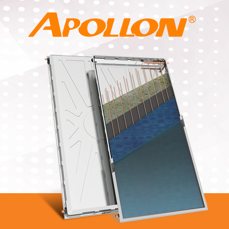 Collector Apollon
